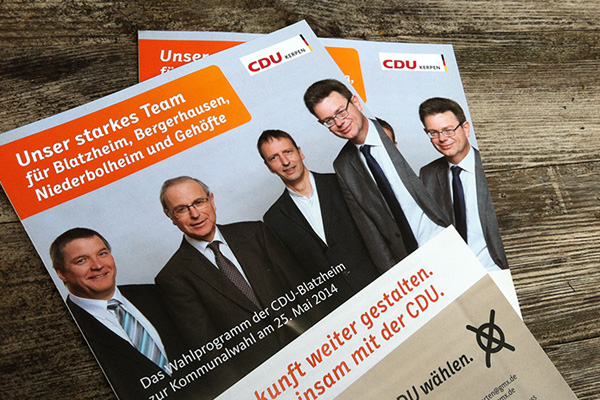 CDU Kerpen