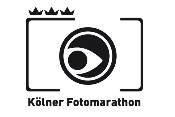 Kölner Fotomarathon