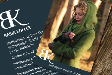 kollek_teaser